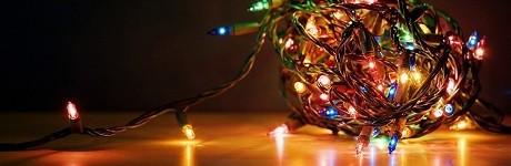 Πώς ήρθαν τόσο γρήγορα τα Χριστούγεννα; Η επιστήμη εξηγεί