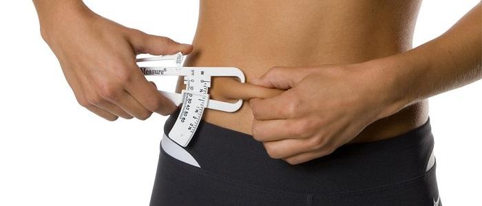Γιατί δεν χάνετε λίπος: 5 λόγοι που δεν υποψιάζεστε