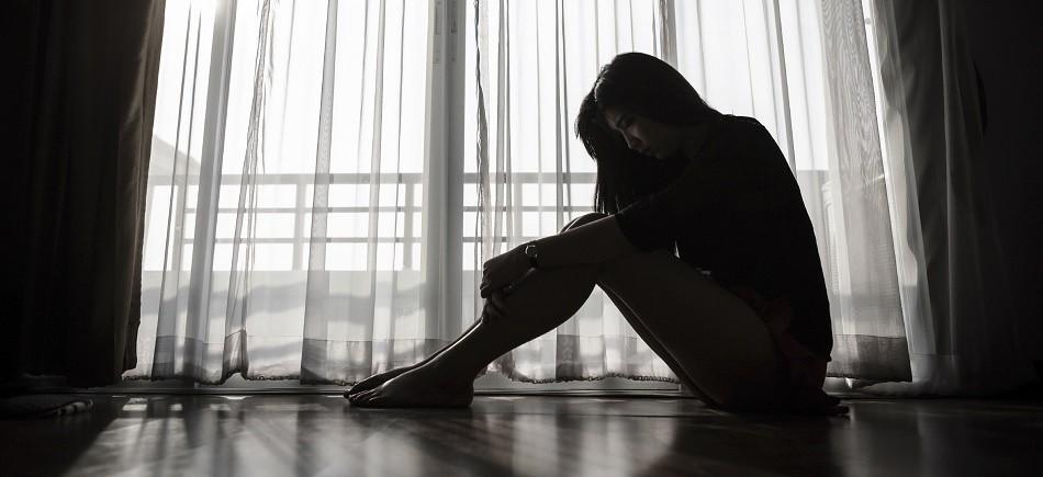 Αποτέλεσμα εικόνας για καταθλιψη