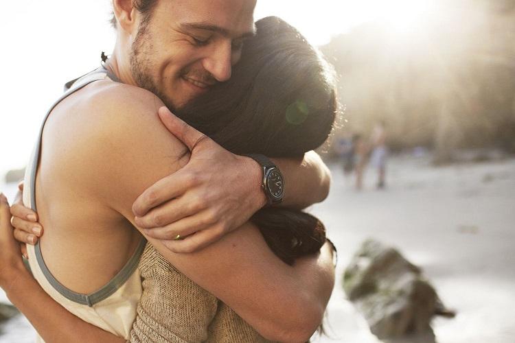 10 λόγοι για να ξεκινήσεις τα φιλιά από σήμερα (Σμουτς!)